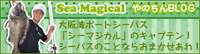 Sea Magical 3号